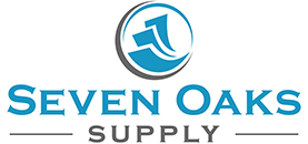 Seven Oaks Supply
